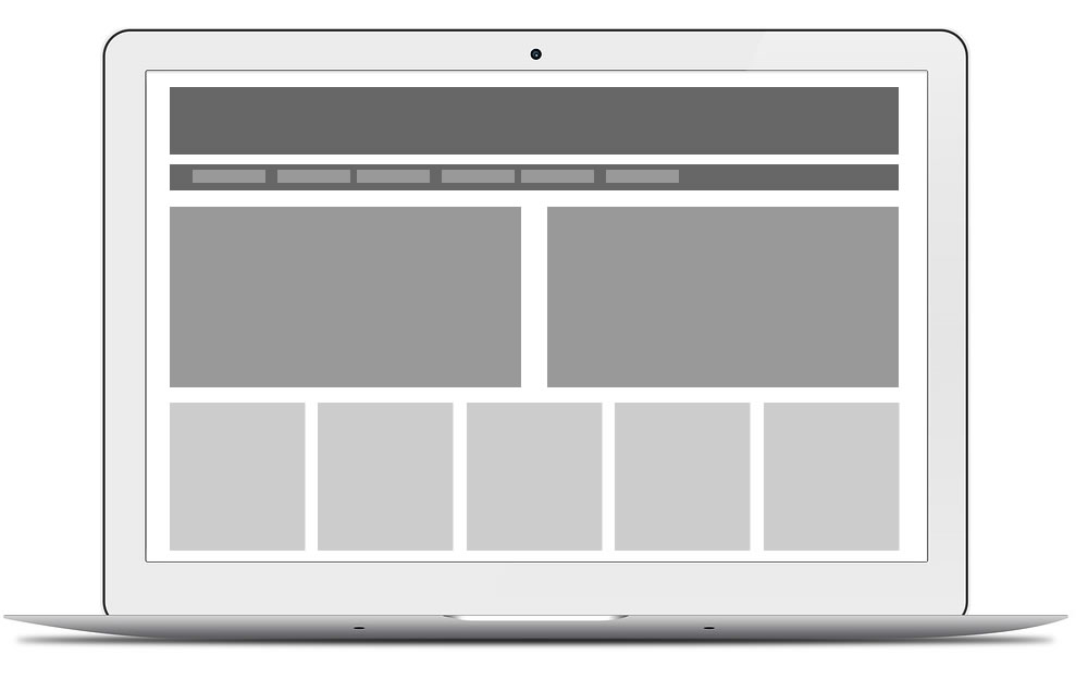 professional_web_design