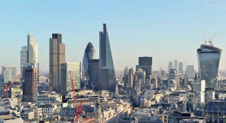 web design in london - Affordable SEO London