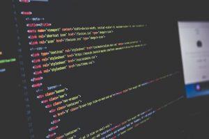 html_code_seo