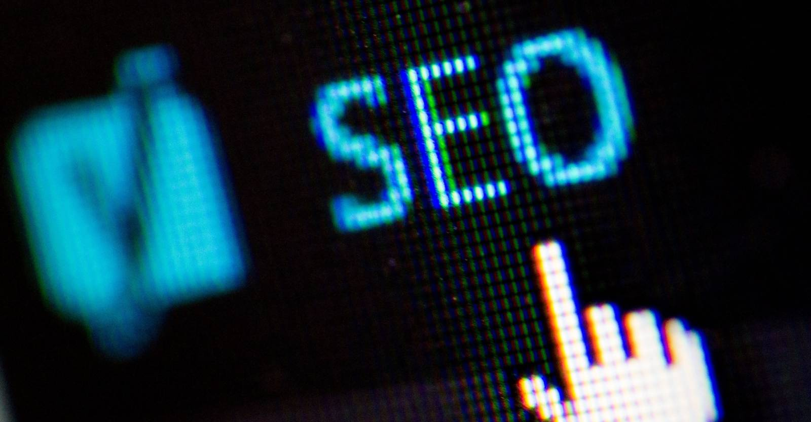 SEO Tips to Improve Ranking on Search Engine Results