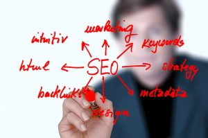 search-engine-optimization-meta-description