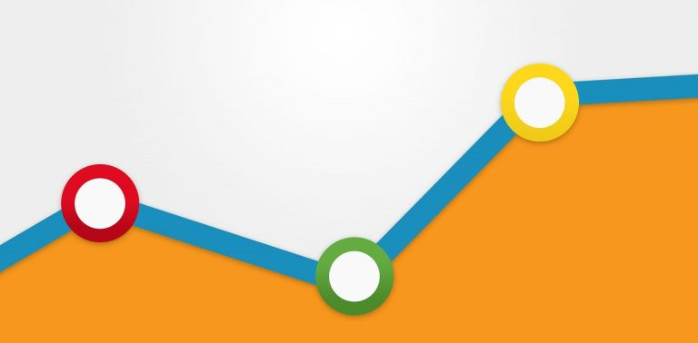 Learn the Difference between Google Analytics and Search Console
