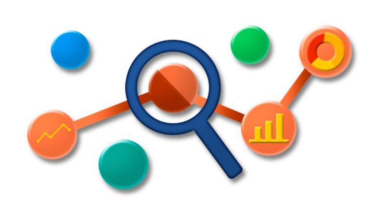 google_analytics_utm_parameters