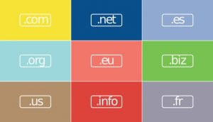 web_domains