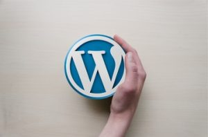 wordpress_as_seo