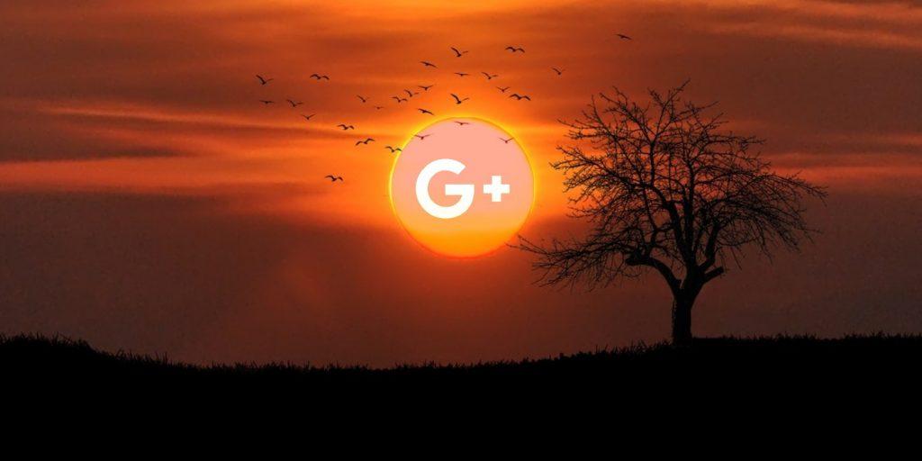 google_plus_closing