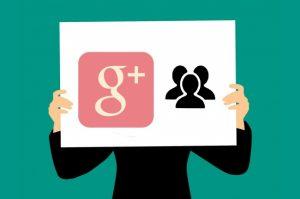 google_plus_is_shutting_down