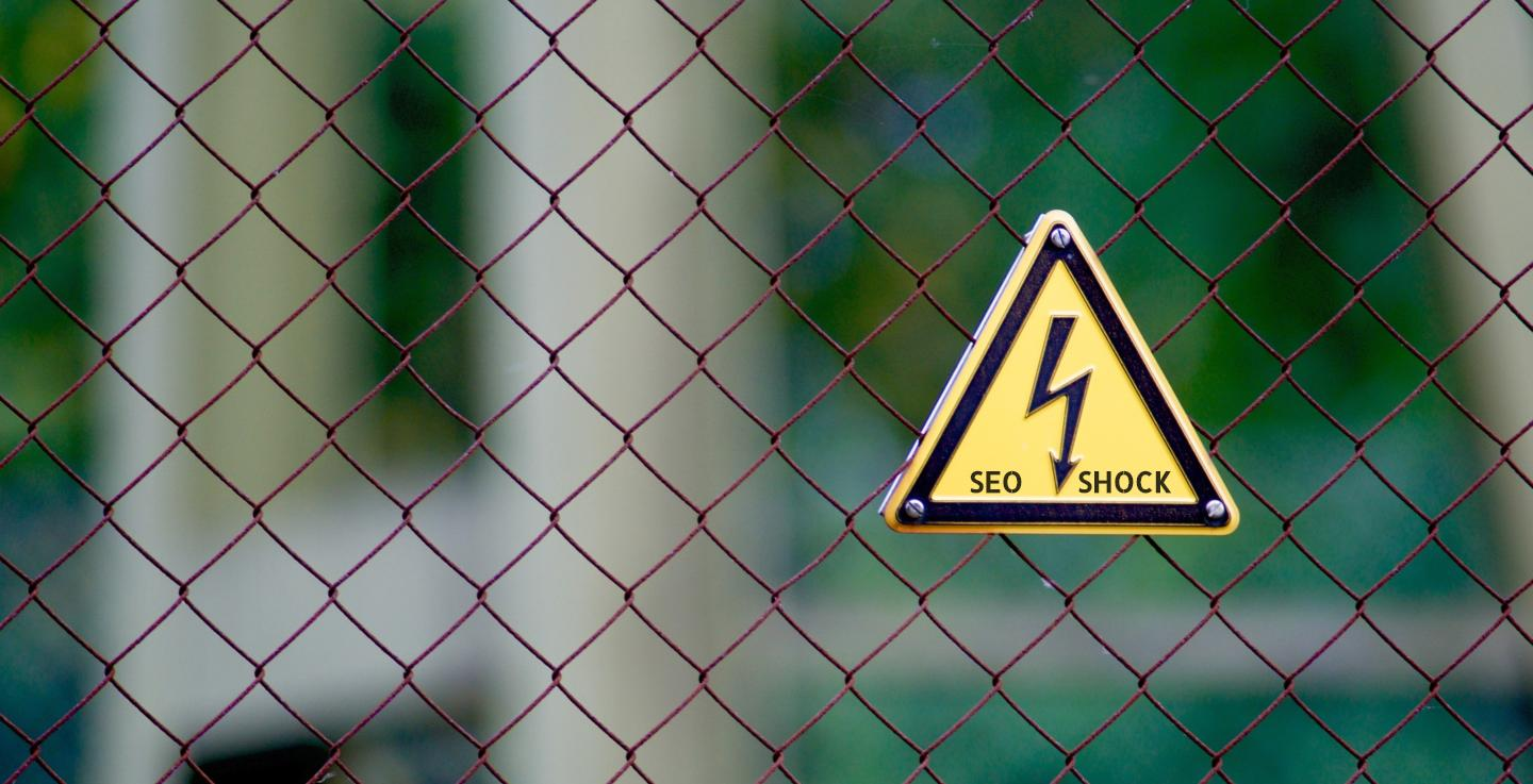 seo_risks_to_avoid