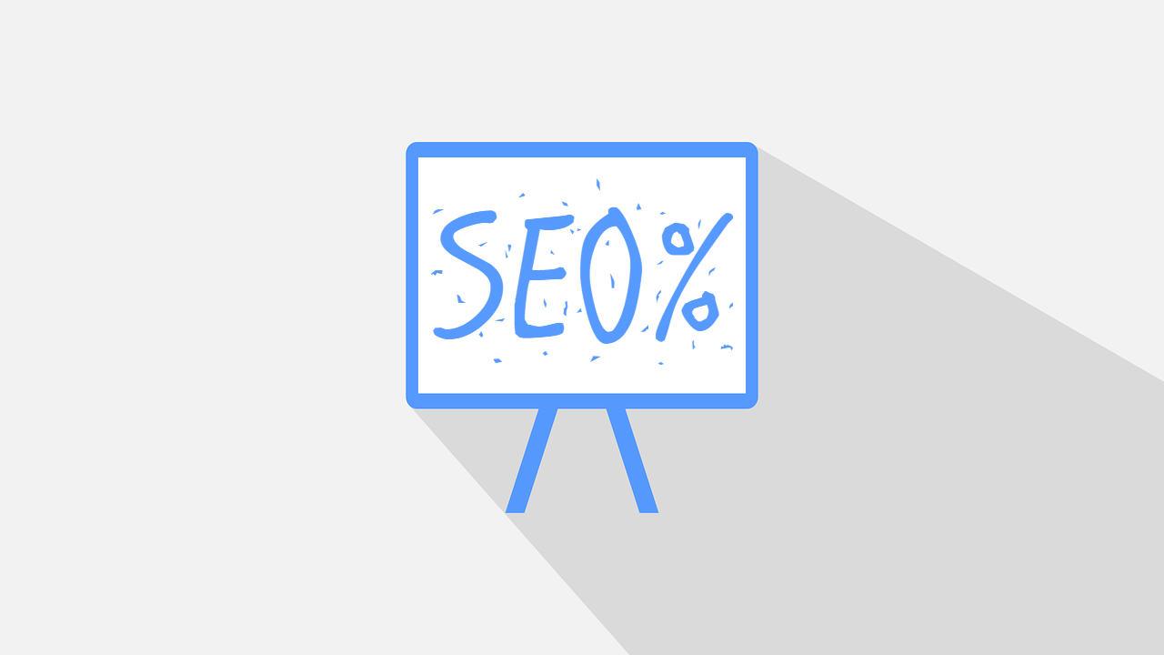seo_statistics