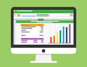 accountants_software