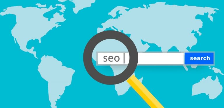 5 reasons to invest in affordable seo services