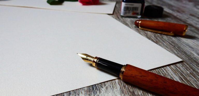 seo writing techniques 2019