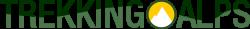 logo_trekking_alps_1_hires.png