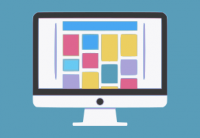 professional-web-site-design